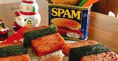 実はいろいろ使える!アメリカ生まれのお肉の缶詰「スパム」のアレンジ8選 | おうちごはん