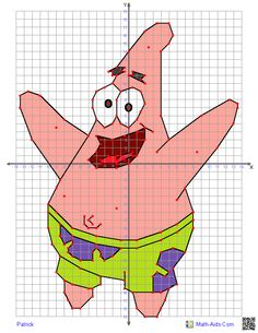 Graphing on a coordinate plane more graphing coordinate plane quadrant