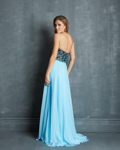 7e4bddbdf3f Madison James Collections  Style  7102 Prom Dress 2014
