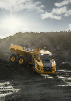 National Joint Powers Alliance® awards Heavy Equipment Contract to #Volvo Construction Equipment | Rock & Dirt Blog Construction Equipment News & Information #HeavyEquipment