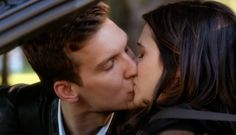chasing life leo and april - Google Search