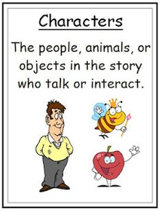 How about some free Literacy Posters? I can never quite find what I am looking for so you know me. And here it is for you for free! Several literacy elements with simple definitions and meaningful pictures to help cue the students. Reading Strategies, Reading Activities, Teaching Reading, Reading Comprehension, Teaching Ideas, Guided Reading, Shared Reading, Comprehension Strategies, Teaching Tools