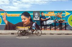 What Happens When a State Is Run by Movie Stars? The frenzied, fanatical politics of Tamil Nadu, India. - The New York Times