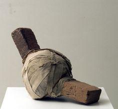 Философский камень. 2010