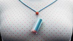 Illustrations of Lapka BAM Color breathalyzer.Product design: Vadik Marmeladov at Lapka Alcohol Content, Orange Fabric, Ios 7, Consumer Products, Industrial Design, The Dreamers, Design Inspiration, Daily Inspiration, Fashion Inspiration
