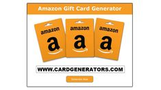 Earn points by completing paid surveys, free offers, or sharing us with your friends. Earn enough points and you can claim free gift cards or cash. Get Gift Cards, Itunes Gift Cards, Amazon Card, Amazon Gifts, Carte Cadeau Itunes, Amazon Codes, Free Gift Card Generator, Voucher, Free Printable Cards