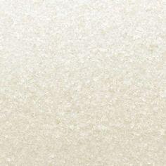 Graphite Wallcoverings (GRA4306)