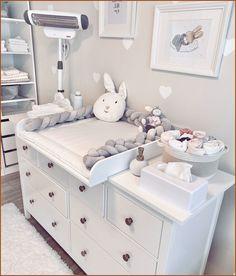 Baby Bedroom, Baby Room Decor, Nursery Room, Ikea, Home Decor Catalogs, Mexican Home Decor, Japanese Home Decor, Affordable Home Decor, Everything Baby