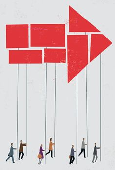 Nov-2012_SR_Collaboration.gif (280×415)