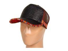 Grace Hats Maro Cap