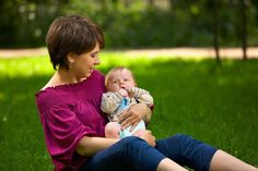 News Articles, Mother And Child, Adoption, Babies, Children, Mother Son, Boys, Babys, Mother And Baby