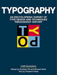 Typography by Friedrich Friedl http://www.amazon.com/dp/1579120237/ref=cm_sw_r_pi_dp_g0Uzwb1V4EZW1