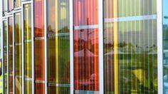 finestre solari