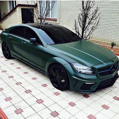Awesome Mercedes: Instagram media by _mercedesbenz88 - Mercedes-Benz CLS65 AMG #mercedes #mercedes... Cars Check more at http://24car.top/2017/2017/05/07/mercedes-instagram-media-by-_mercedesbenz88-mercedes-benz-cls65-amg-mercedes-mercedes-cars/