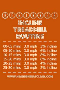 Beginner Incline Treadmill Routine Beginner Incline Treadmill Routine,Fitness Do not want to run? Try this Beginner Incline Treadmill Routine, it will introduce you to incline training and you will still work up a sweat! Treadmill Walking Workout, Treadmill Workout Beginner, Treadmill Routine, Incline Treadmill, Walking Exercise, Hiit, Gym Workouts, Interval Workouts, Walking Workouts
