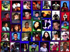"""The """"Choking Game"""" is NO game. Fight to keep our kids safe!"""
