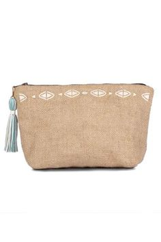 Fair Trade Handbags: Leather, Messengers & Totes | Accompany | Accompany