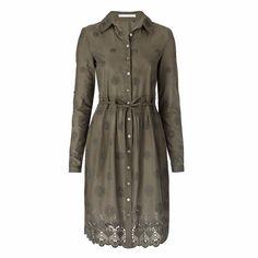 DIANE VON FURSTENBERG DVF IVANKA DRESS US 10 NWT   eBay