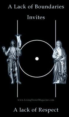 www.livingstonesmagazine.com Freemasonry Masonic