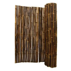 You'll love the Rolled Fence at Wayfair - Great Deals on all Outdoor  products with Free Shipping on most stuff, even the big stuff.