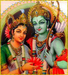 Hanuman Images, Lord Krishna Images, Radha Krishna Pictures, Ram Sita Image, Lord Sri Rama, Lord Rama Images, Hindu Deities, Hinduism, Shri Hanuman