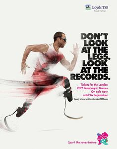Google Image Result for http://www.designtosell.co.uk/wp-content/gallery/print-advertisements/paralympics_running.jpg