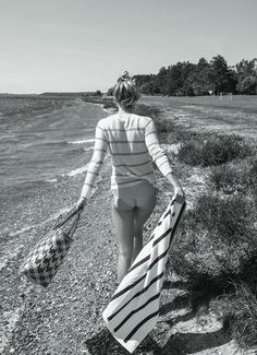 Sommerdage Caroline Corinth by unknown photographer Costume Magazine, 2017