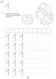 fise de lucru gradinita grupa mijlocie – Căutare Google Kindergarten Sorting Activities, Coloring Worksheets For Kindergarten, Preschool Number Worksheets, Kids Math Worksheets, Numbers Preschool, Learning Numbers, Experiment, Numbers For Kids, Kids Poems