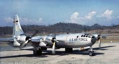 RB-50 - Google Search