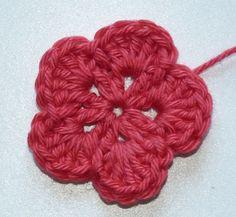 Süße Pflaumenblüte und Kirschblüte11. Runde22. Runde Pflaumenblüte32. Runde Kirschblüte