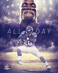 NBC Sports, Sunday Night Football NBC Sports, Sunday Night Football More from my site PSD Super Football Sunday Nights Template Football Poses, Football Football, Sports Graphic Design, Sport Design, College Football Recruiting, Sports Art, Sports Posters, Sports Advertising, Good Knight