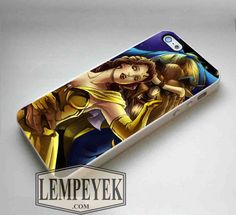 Beauty And The Beast Dance Phone case iPhone cases, Samsung Galaxy Cases…