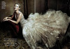 Google Image Result for http://stylefrizz.com/img/kate-moss-annie-leibovitz-vogue-us-may-2009.jpg
