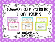 Mrs. Ricca's Kindergarten: Classroom Organization