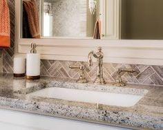 49 Best Mc Granite Countertops Llc Images In 2017 Marble