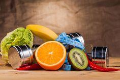 Ako sa starať o zdravie štítnej žľazy?