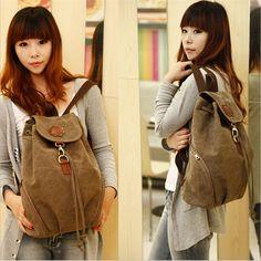48.75$  Watch now - http://alik9v.worldwells.pw/go.php?t=32661439114 - Free shipping Fashion cute backpacks high school kids kindergarten school bag for teenage girls children korean