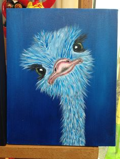 What is Your Painting Style? How do you find your own painting style? What is your painting style? Simple Canvas Paintings, Small Canvas Art, Easy Canvas Painting, Diy Canvas Art, Acrylic Painting Canvas, Giraffe Painting, Acrylic Painting Animals, Easy Paintings, Painting Abstract