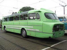 omnibus-ikarus-55-busbetriebe-wismar-90765 | Public Transport, Old Cars, Custom Cars, Hungary, Transportation, Automobile, Retro, Vehicles, Historia