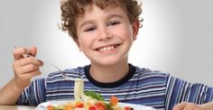 Διατροφή: Πως μπορεί να ενισχύσει τη σχολική απόδοση του παιδιού; - http://biologikaorganikaproionta.com/health/194455/