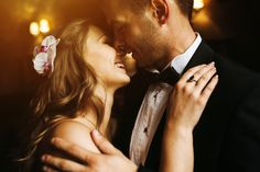 女子の憧れ♡ロマンチックなチャペルプロポーズ