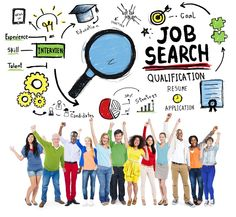 Are you currently searching for a job? Our tailor-made job consultation service will help you get in touch with a senior consultant who is specialized in the area of your interest. Resume Help, Best Resume, Good Work Ethic, Temporary Work, Marketing Institute, Looking For People, Career Coach, Riyadh, Financial News