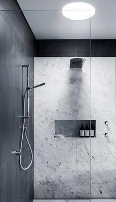 Image result for modern bathroom australia 2016 summer