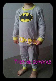 Pijamas-niños-aliexpress