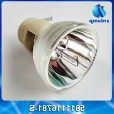 28.83$  Buy here - https://alitems.com/g/1e8d114494b01f4c715516525dc3e8/?i=5&ulp=https%3A%2F%2Fwww.aliexpress.com%2Fitem%2FProjector-Bulb-5811116781-S-for-H1084-1080-1082-D832MX-D833MX-D835-D836MX-D837-D837MX-D925TX-D926TX%2F32687505200.html - Projector Bulb 5811116781-S for H1084/1080/1082/D832MX/D833MX/D835/D836MX/D837/D837MX/D925TX/D926TX/D927TW/D935VX/D935EX/D940EX