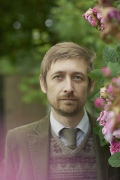""""""" Neil Hannon for 'Les Inrocks' (x) (x) (x) Article """" Lyric Quotes, The Rock, Comedy, Singer, Music, Musica, Musik, Singers, Muziek"""