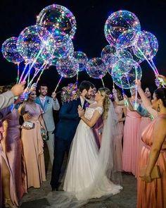 Wedding Send Off, Fall Wedding, Wedding Favors, Our Wedding, Dream Wedding, Bouquet Wedding, Patio Wedding, Surprise Wedding, Wedding Souvenir