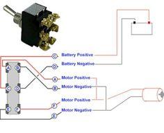 Resultado de imagen de toggle switch wiring