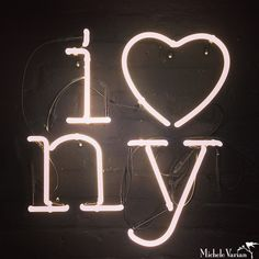 Customizable Neon Signs  #luvocracy #design #signs
