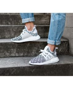 adidas nmd - find cheap adidas nmd pink, white, grey, black trainers in our online store. Adidas Nmd R1, Adidas Xr1, Cheap Adidas Nmd, Adidas Sneakers, Trainers, Black, Women, Fashion, Adidas Tennis Wear